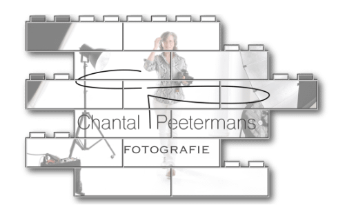 Link naar website 'Chantal Peetermans fotografie'.